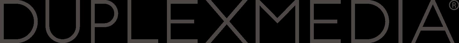 Duplexmedia